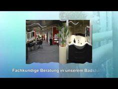 Badausstellung - Rolf Hambach GmbH & Co. Heizung-Sanitär