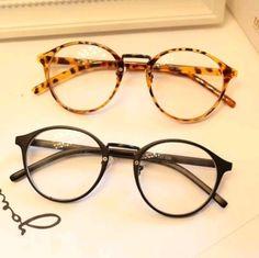 Ronda Retro gafas de Marco de Lectura Gafas Hombres Mujeres Vintage Ordenador Miopía gafas Marco Gafas de Marca Gafas De Grau Femininos