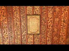 Kőbe zárt egyháztörténelem 3. rész Classic, Fences, Derby, Classical Music