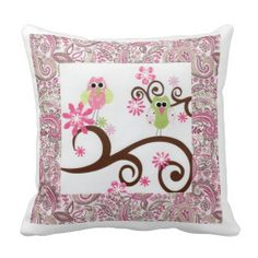 ==> reviews          Paisley owls  Pillow           Paisley owls  Pillow Yes I can say you are on right site we just collected best shopping store that haveShopping          Paisley owls  Pillow Review on the This website by click the button below...Cleck Hot Deals >>> http://www.zazzle.com/paisley_owls_pillow-189980858586752689?rf=238627982471231924&zbar=1&tc=terrest