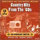 History of Country Music: Hits From the '60s ~ Various Artists, http://www.amazon.com/dp/B0000521XS/ref=cm_sw_r_pi_dp_QypMrb17SDGA0