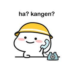 Cute Funny Pics, Cute Love Pictures, Cute Love Memes, Cute Gif, Cute Cartoon Images, Cute Cartoon Drawings, Cartoon Jokes, Cute Cartoon Wallpapers, Whatsapp Png