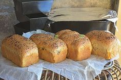 Paine-de-casa-pufoasa-cu-iaurt-pofta-buna-cu-gina-bradea (2) Bread Recipes, Cake Recipes, Easy Bun, Cinnabon, Romanian Food, Just Bake, Pastry Cake, Sandwiches, Bakery