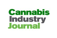 Cannabis Industry Journal at the CannaGrow Expo