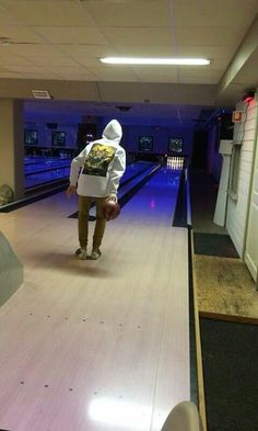 Ok guys maybe I missed and messed up BUT.I am better then Mac at bowling sooooo Twin Brothers, Mess Up, Bowling, New Music, My Boys, True Love, I Am Awesome, Mac, Singer
