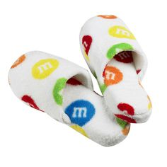 Need these to match the jammies! Mars Candy Company, Cowboy Cupcakes, Customized Gifts, Personalized Gifts, M&m Characters, Candy Companies, Nighty Night, Things To Buy, Stuff To Buy