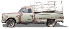 Free Image on Pixabay - Peugeot 403 Pick Up Free Pictures, Free Images, Car Images, Pick Up, Peugeot, Vintage Cars, Transportation, Van, Retro