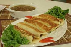 Chicken Roll Recipe | Official Masala TV Fast Food, Latest Recipes