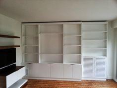 plus de 1000 id es propos de cache radiateur sur pinterest couverture de radiateur. Black Bedroom Furniture Sets. Home Design Ideas