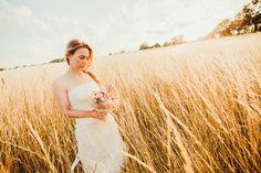 Styled Shoot Denmark #styledshoot #hochzeit #hochzeitsfotos #hochzeitsfotografie #hochzeitsfotograf #wedding #weddingimages #weddingphotograhpy #weddingphotographer #projectphoto #projectphoto.ch #styledshooting #bridalinspiration #sweden #northernsweden #bröllop #bröllopsfotograf #bryllup #bryllupsfotograf #bryllupsbilleder