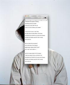 Toro y Moi lyrics