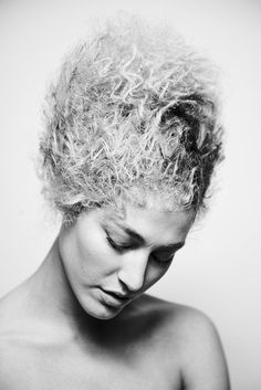 ION STUDIO NYC Education: Shaping our Future & Transformation  #updo #curls #textures #ionstudionyc Nyc, Hairdresser, Writer, Stylists, Education, Studio, Artist, Writers, Artists