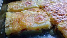 pastel-patata-queso-bacon