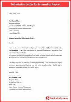 Internship certificate format   Letter   Pinterest   Templates