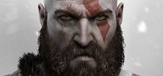 Rumor has it that Sony intends to release a God of War 4 demo at PSX Check it out here! God of War 4 was first announced at Electronic Entertainment Expo (also known as back in June. God Of War, Pyramid Training, Superhero Academy, Ps4 Gameplay, Son Of Zeus, Ps4 Exclusives, Elemental Powers, New Gods, I Quit