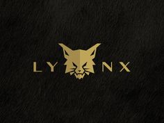 The lynx, a type of wildcat, has a prominent role in Greek, Norse, and North American mythology. It is considered an elusive and mysterious creature, known in some American Indian traditions as a '...