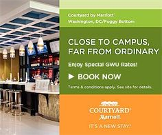 75+ courtyard marriott ads - Moat Ad Search