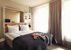 HTL Hotel by Koncept Stockholm, Stockholm   Sweden hotel hotels and restaurants