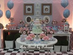 http://arteatualbyfabiana.blogspot.com.br/search?updated-max=2014-10-24T13:13:00-07:00
