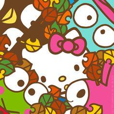 Hello Kitty — yellow-maiden: Edited this photo so it can be a. Sanrio Wallpaper, Hello Kitty Wallpaper, Hello Kitty My Melody, Sanrio Hello Kitty, Hello Kitty Imagenes, Hello Kitty Nails, Kawaii, Little Kitty, Cute Japanese