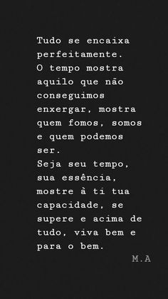 O plano de Deus. Portuguese Phrases, Insta Posts, Note To Self, Beautiful Words, Sentences, Reflection, Motivational Quotes, Like4like, Life Quotes