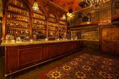 10 Best Speakeasy Bars in America   Architectural Digest  http://www.justleds.co.za                                                                                                                                                                                 More
