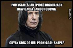 #wattpad #losowo Memy z Harrego Potter'a ;________; #9 w Losowo- 3.03.2017 #5 w Losowo- 5.05.2017 #4 w Losowo- 7.05.2017