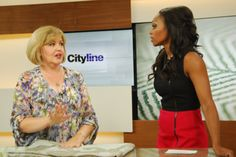 Easy DIY projects to use up that extra fabric | Cityline