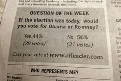 http://jimromenesko.com/2012/09/25/yes-i-would-vote-for-obama-or-romney/
