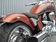 H M109, Motorbikes, Motorcycles, Live, Ideas, Thoughts, Motorcycle, Motorcycle, Choppers