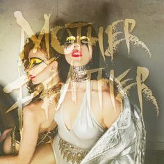 "Mother Feather reveals details for new self-titled album; launches video for ""Living, Breathing"" online; announces BBC recording / Metal Blade Records"