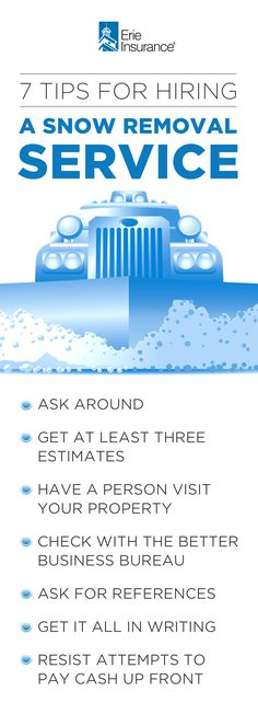 20 car maintenance tips ideas car maintenance car car care pinterest