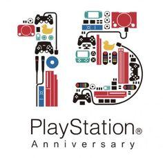 playstation More