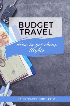 Help for all the passionate travelers to master the art of finding the top cheap flights. Step by step, you will learn how and where to find the cheapest airfare possible every time you are in the mood to go traveling. #travelhacks #cheapflights #familytravel #frugaltravel #travelbudget #traveltips Travel Hacks, Travel Advice, Budget Travel, Travel Tips, Travel Destinations, Travel Route, Asia Travel, Disney Vacation Planning, Trip Planning