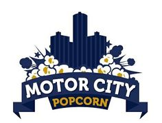 By No Means a Chef sponsor.Motor City Popcorn brings a new flavor to the metro Detroit area with great tasting gourmet popcorn! Detroit Area, Metro Detroit, Gourmet Popcorn, New Flavour, Yummy Food, City, Delicious Food, Cities