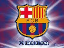 Resultado de imagen para cual es el mejor club del mundo