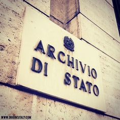 Archivio di Stato = essential destination for those researching their Italian roots! ORIGINS ITALY www.originsitaly.com #originsitaly #Italy #Italia #italie #italian #italianamerican #genealogy #genealogia #familyhistory #familytree #EXPO2015 #milano #como #Lombardia #Lombardy #archive #archivio #ig_como #research #genealogist #roots #origins #antenati #ancestry #ig_italia_expo2015 #ig_italia #work #job