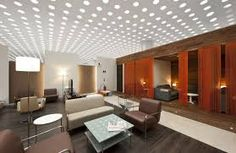 20 Imaginative ceilings ideas for your space to feel relieved with common touch nothing you never ever expected
