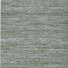 Astek Grasscloth Wallcovering