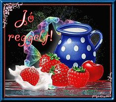ca bouge - Page 13 Good Morning Picture, Morning Pictures, Bon Appetit Bien Sur, Good Morning Facebook, Glitter Graphics, Snoopy, Animation, Christmas Ornaments, Holiday Decor