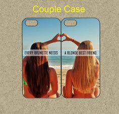 iphone 5s case,iphone 5c case,iphone 5 case,cool iphone 5c case,cute iphone 5s case,iphone 4 case,Google Nexus 5 case-best friend,in plastic by Ministyle360, $28.99