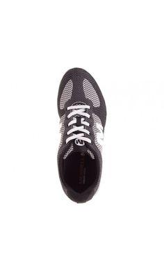 Merrel Civet Shoes Black.#ss16  #mothersday