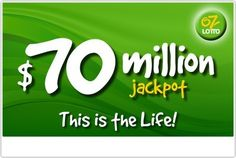 Playlottoworld - Leave Millionaires Life By Winning This Jackpot : At Playlottoworld.com you can get a chance to become millionaires and enjoy every moments of life as you have seen in dreams. For more details visit us at www.playlottoworld.net | playlottoworld