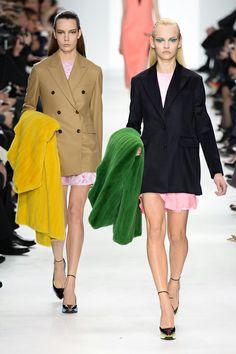What Makes Dior Good   Man Repeller
