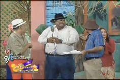 A Reir con Raymond y Miguel - Desde el Campo @Raymondpozo1 #Video - Cachicha.com