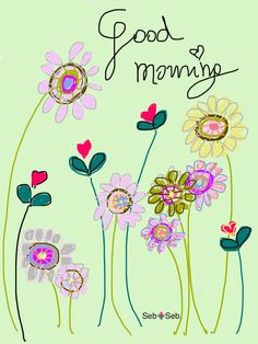 648 Best Good Morning Images In 2019 Good Morning Bonjour