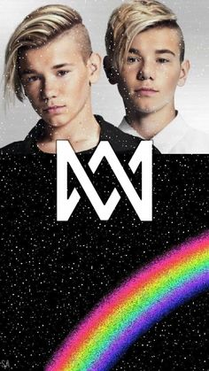 I hope you like this one : U can notice ❤️ - Live Wallpapers Shadowhunters Season 3, I Go Crazy, Love U Forever, Martinis, Pretty Wallpapers, Kawaii Girl, Guinness, My Boyfriend, Twins