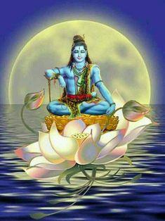 Unique Lord Shiva Photos Images