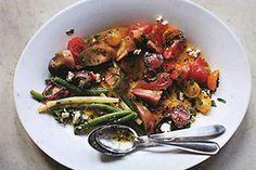tomatostringbeansalad-thumb