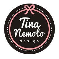 Tina Nemoto Design